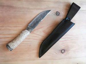 Нож Элит