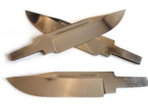 Клинки для ножей купить